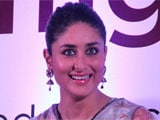 Kareena Kapoor: Didn't refuse <i>Begum Samru</i> due to bold scenes