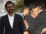 Amitabh Bachchan's TV show to feature cameos by Kay Kay Menon, Nawazuddin Siddiqui