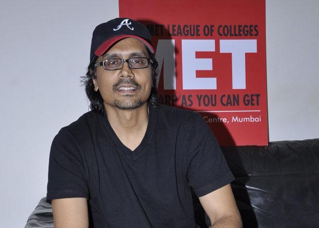 Nagesh Kukunoor: Made Lakshmi under Rs 5 crores