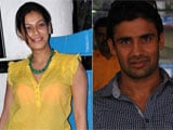 Payal Rohatgi: Wish beau Sangram Singh wins <i>Bigg Boss 7</i>