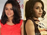 How safe do Bollywood singletons feel? Shocking confessions