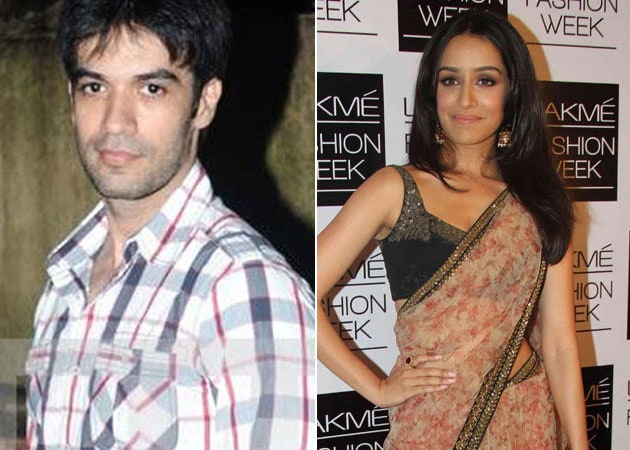 Punit Malhotra: Shraddha Kapoor was the first choice for Gori Tere Pyaar Mein