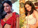 Rule-breakers Zeenat Aman, Rehana Sultan, Sushmita Sen share birthday