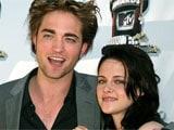 Robert Pattinson, Kristen Stewart to spend Christmas together?
