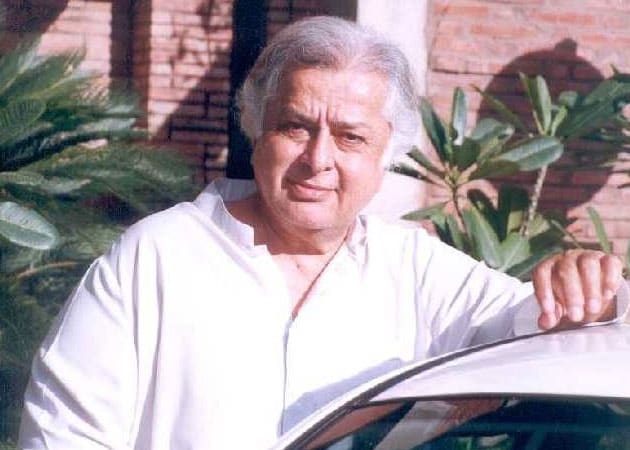 Shashi Kapoor Stable, to be Discharged Soon