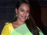 Sonakshi Sinha: I want to play Rekha's role from <i>Khoon Bhari Maang</i>