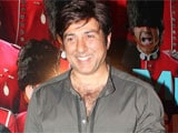 Sunny Deol back at direction with <i>Ghayal Returns</i>