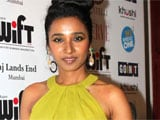 Tannishtha Chatterjee: Indie cinema fetched me global recognition