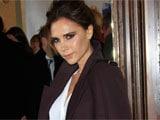Victoria Beckham upset at losing Vogue job to Kate Moss