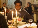 <i>12 Years A Slave</i>, <i>American Hustle</i> lead Golden Globe nominations
