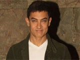 Aamir Khan: My unsuccessful films are my biggest learning
