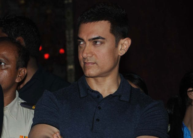 Aamir Khan: Want to contribute to society, nation-building via films