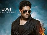 Abhishek Bachchan: <i>Dhoom: 3</i> will be more intense than previous instalments