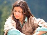 Alia Bhatt, Randeep Hooda shooting in Kashmir for <i>Highway</i>