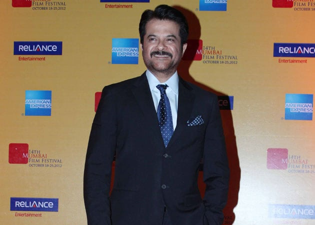 Why Anil Kapoor feels 24 on 57th birthday