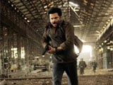 Anil Kapoor all set for second season of <i>24</i>
