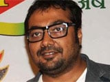 Anurag Kashyap: Will fight with the Censor board till the end