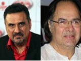Boman Irani: Was supposed to shoot with Farooq today