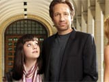 <i>Californication</i> to end after upcoming seventh season