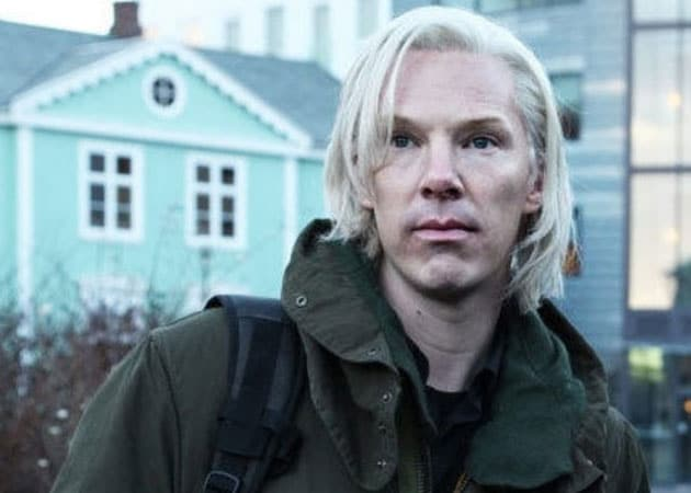 The Fifth Estate tops Hollywood's top 10 flops list