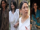 Bollywood celebs in tears at Farooque Sheikh's funeral
