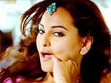 Sonakshi Sinha thanks the audience for appreciating <i>R... Rajkumar</i>
