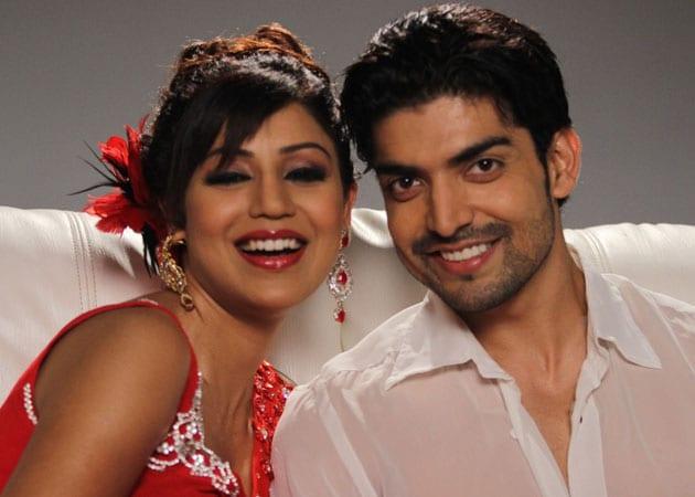 Gurmeet Chaudhary and Debina Bonnerjee might quit Nach Baliye 6