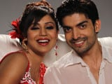 Gurmeet Chaudhary and Debina Bonnerjee might quit <i>Nach Baliye 6</i>