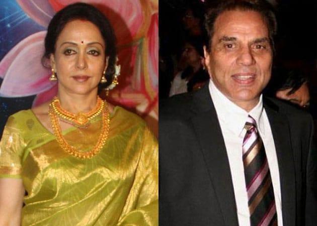 Seeta Aur Geeta: Latest Seeta Aur Geeta News, Photos, Videos