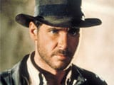 No <i>Indiana Jones</i> sequel in the pipeline for at least two years