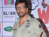 Want good TRPs for <i>Boogie Woogie</i> with quality work, says Javed Jaffrey