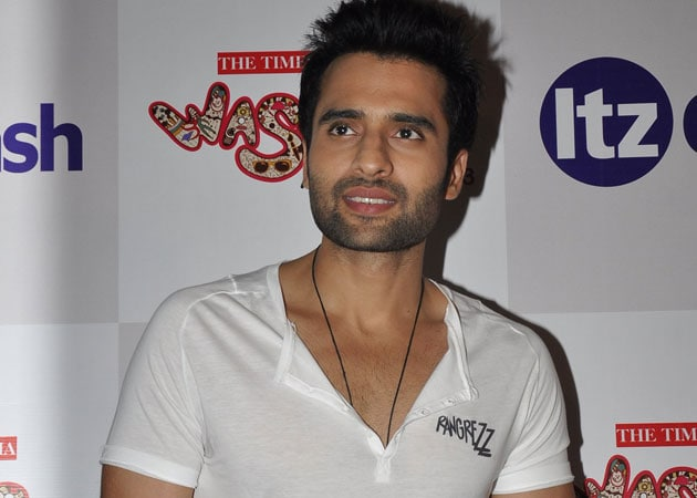 Jackky Bhagnani: Youngistan, a film for Indian youth
