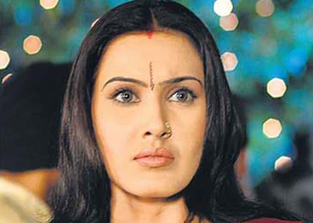 Kamya Punjabi's Bigg Boss stint ends