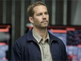 <i>Fast and Furious</i> star Paul Walker died from trauma, thermal injuries