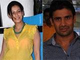 Payal Rohatgi likely to marry Sangram Singh soon