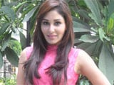 Pooja Chopra: Under pressure to prove myself in Vipul Shah's film