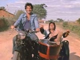 <i>Sholay 3D</i> made on a budget of Rs 20 crores, says producer