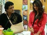 Tanishaa Mukherji: Armaan is my best friend