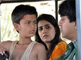 India's <i>The Good Road</i> out of Oscar race