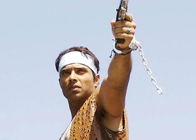 Uday Chopra may direct Hollywood film