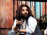 Spot Vidya Balan in the first look of <i>Bobby Jasoos</i>