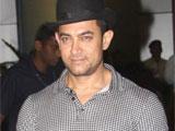 Aamir Khan : Money cannot buy me