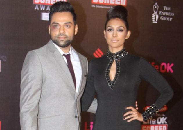 Abhay Deol, T-Series in a tussle over a clause