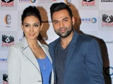 Abhay Deol: Tough to play both actor, producer at the same time