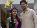 Will Sunny and Bobby attend Ahana Deol's wedding?
