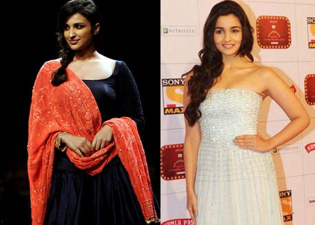 Parineeti Chopra: Alia Bhatt will be a very big star