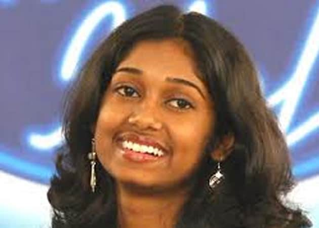 Antara Mitra: New singers getting more opportunities now