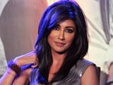 Chitrangada Singh: Being ambitious puts pressure on relationships