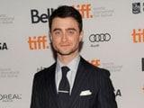 Daniel Radcliffe to star in <i>Brooklyn Bridge</i>