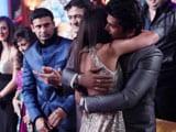 Gauhar Khan: Delighted that me and Kushal are same post <i>Bigg Boss</i>